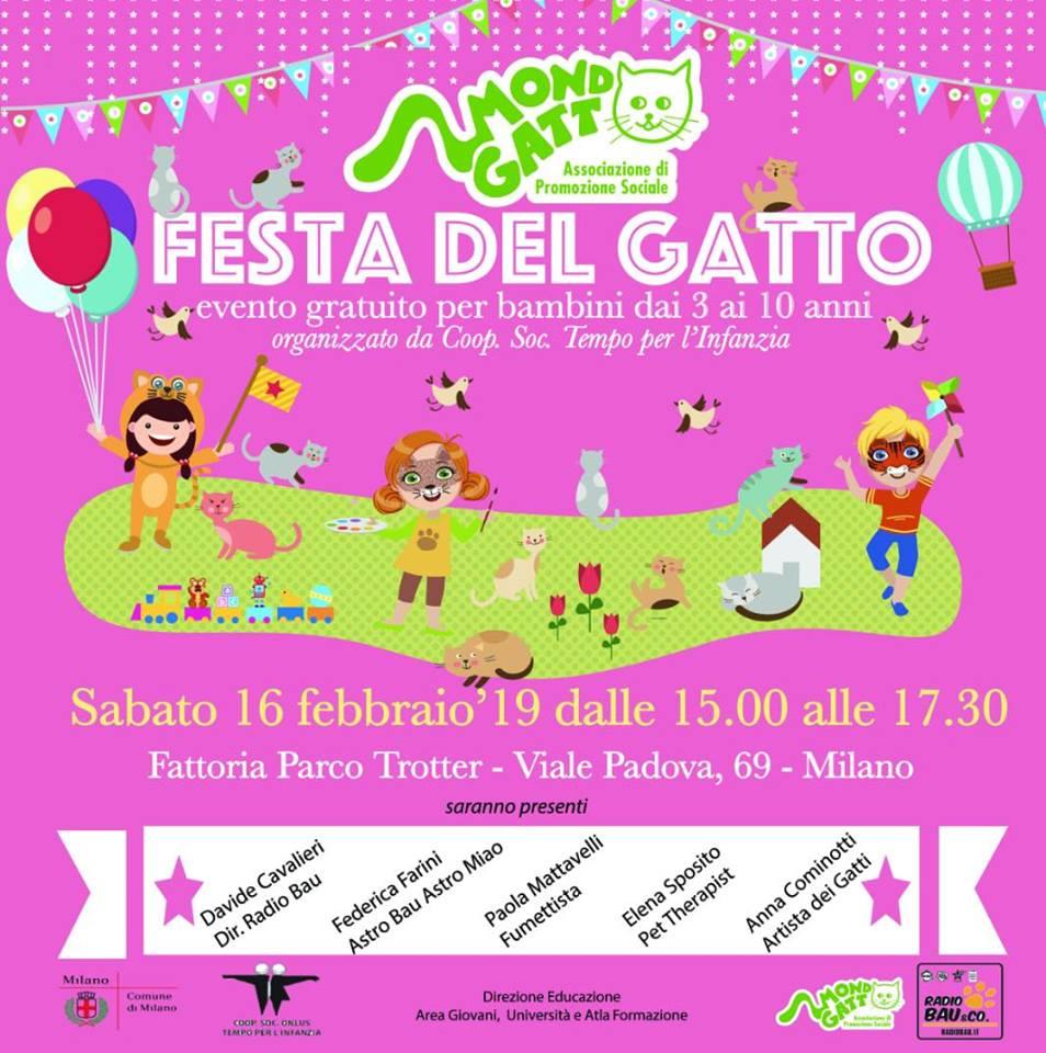 ca7898aab58b EVENTI – Federica Farini | Federica Farini